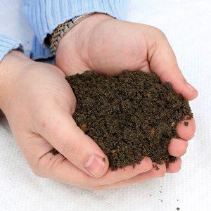 Cheap Garden Soil   Cheapest Topsoil Delivered   Premium Topsoil